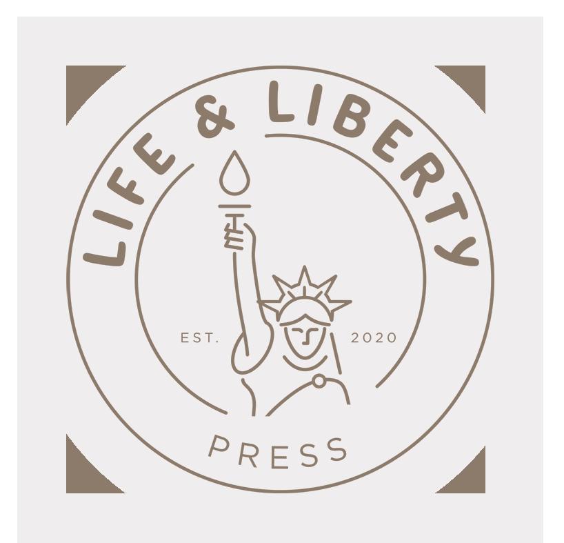 Life & Liberty Press